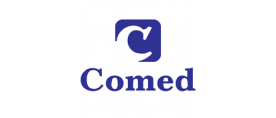comed chemicals