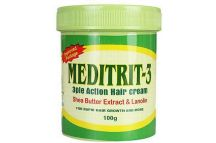 Dream Meditrit-3 3ple Action Hair Cream 100g, x1