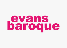 Evans Baroque Ltd